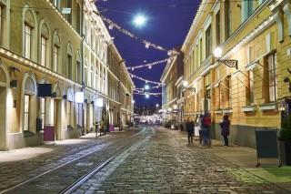 bigstock-Street-In-The-Old-Town-Helsin-256796752