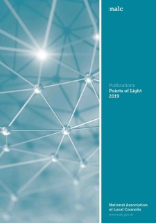 points-of-light-cover