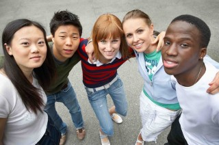 bigstock-Multicultural-Friends-616290