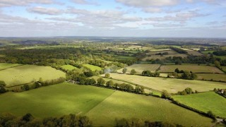 bigstock-Aerial-photo-over-countryside--207315931