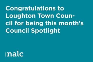 council-spotlight
