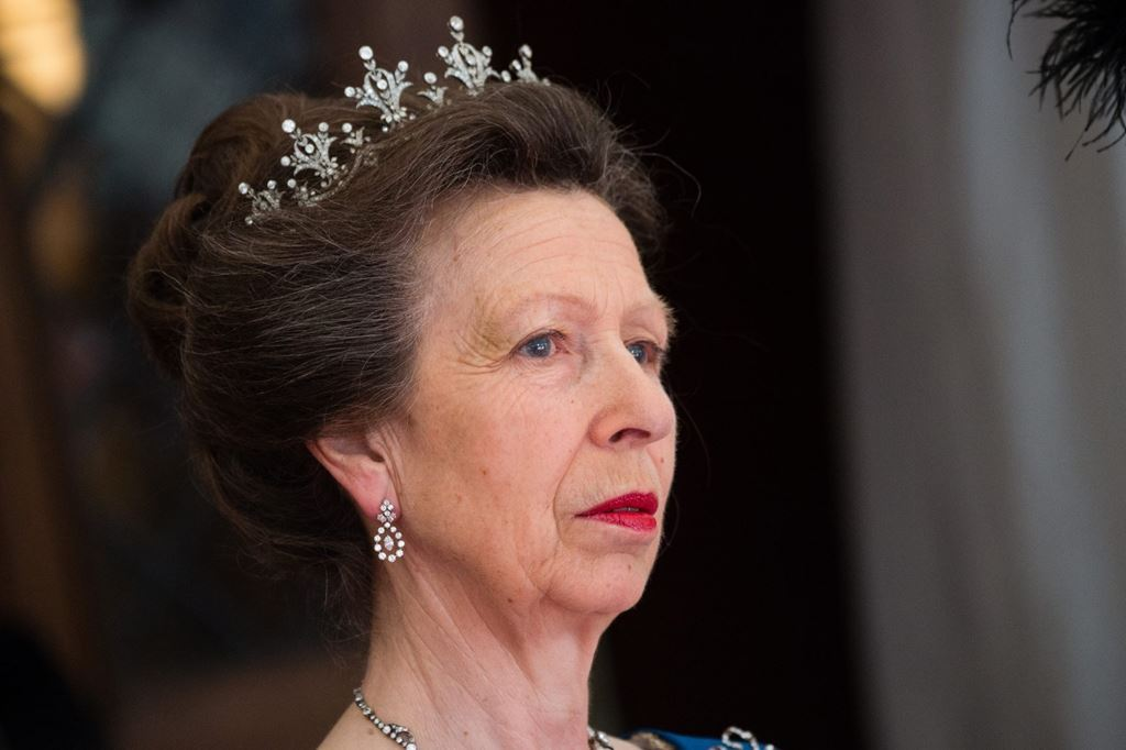 princess-anne-colour-copy