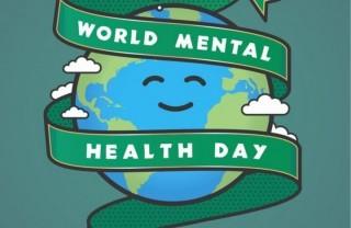 World-Mental-Health-Day-Poster-Teal-Tile_0