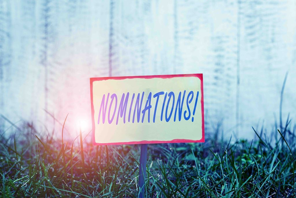 bigstock-Writing-Note-Showing-Nominatio-327763672