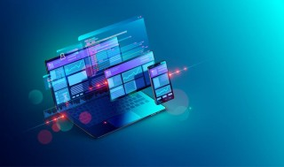 bigstock-Web-Development-And-Coding-Cr-252023773