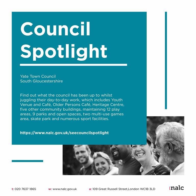 council-spotlight