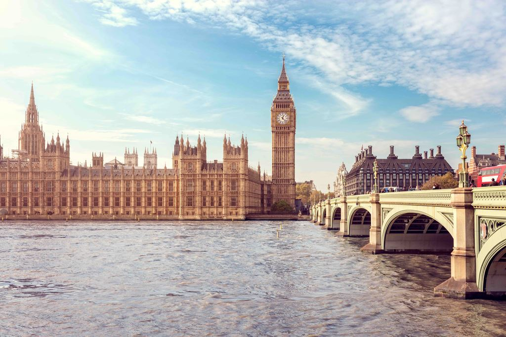 bigstock-Big-Ben-the-Houses-of-Parliam-282763078