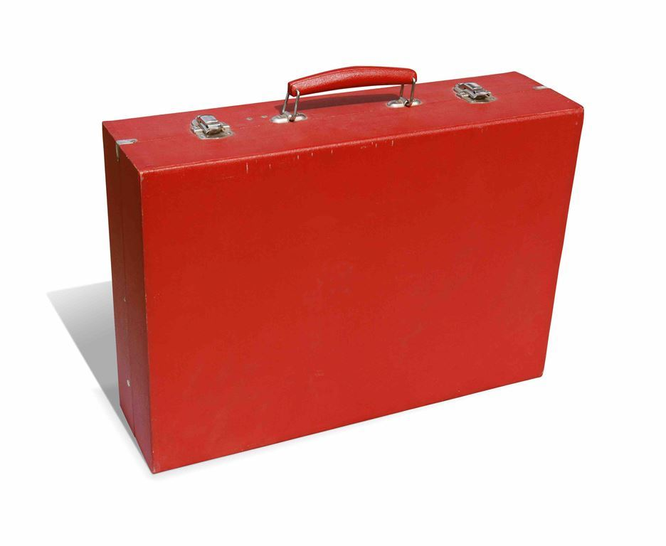 bigstock-Retro-Suitcase-172852_20200311-174922_1