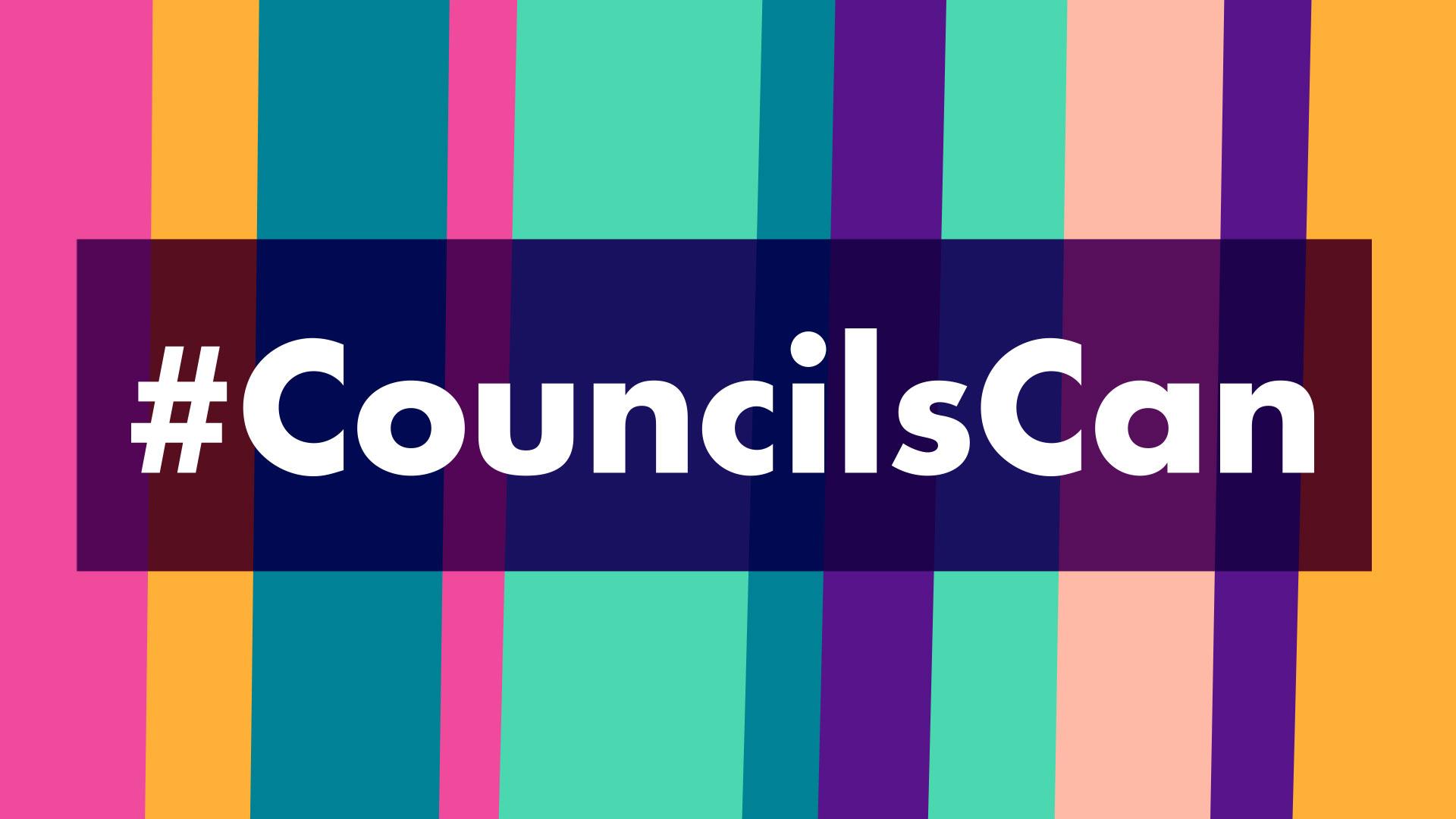 CouncilsCan_16-9