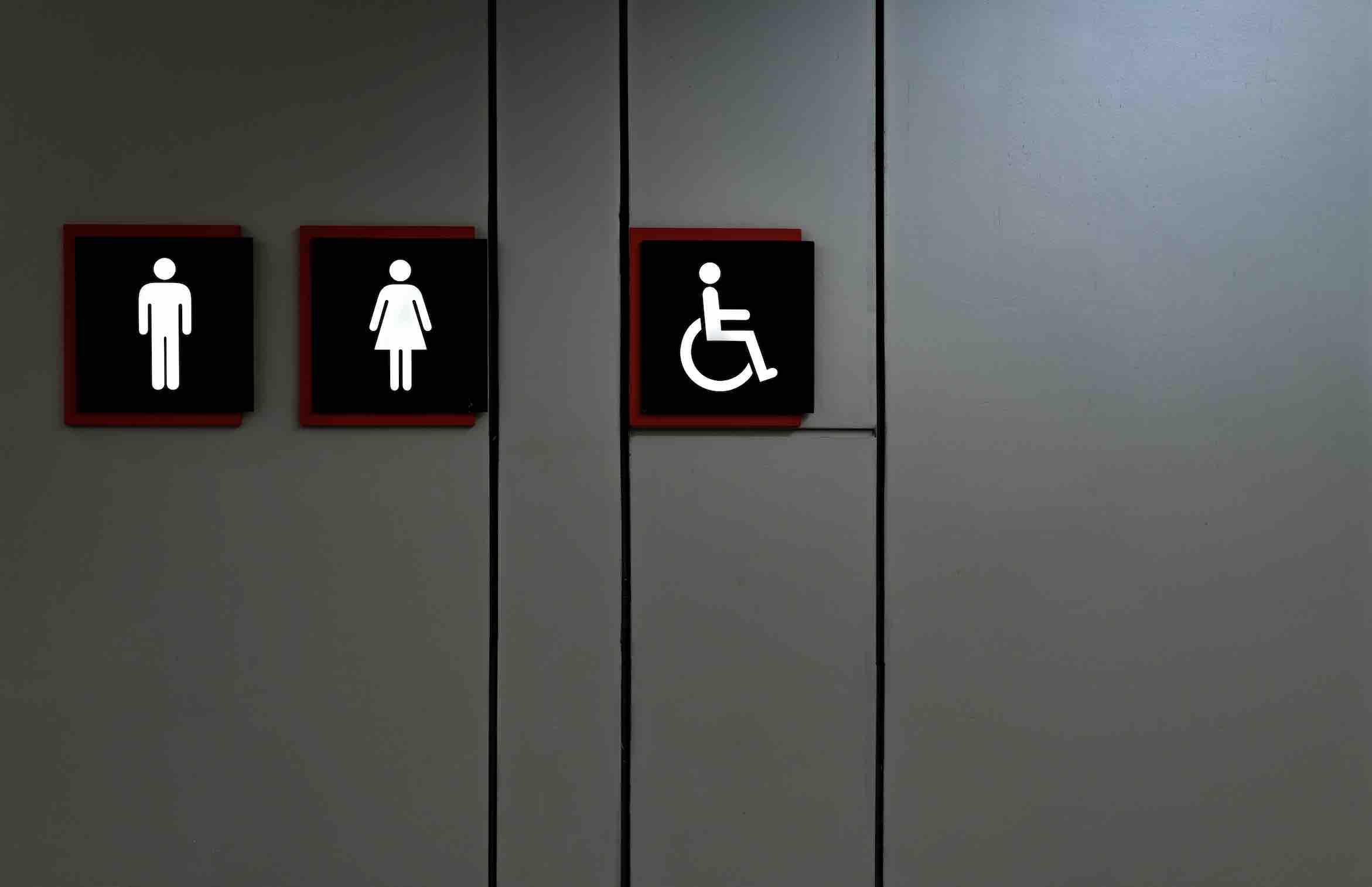 toilet-tax