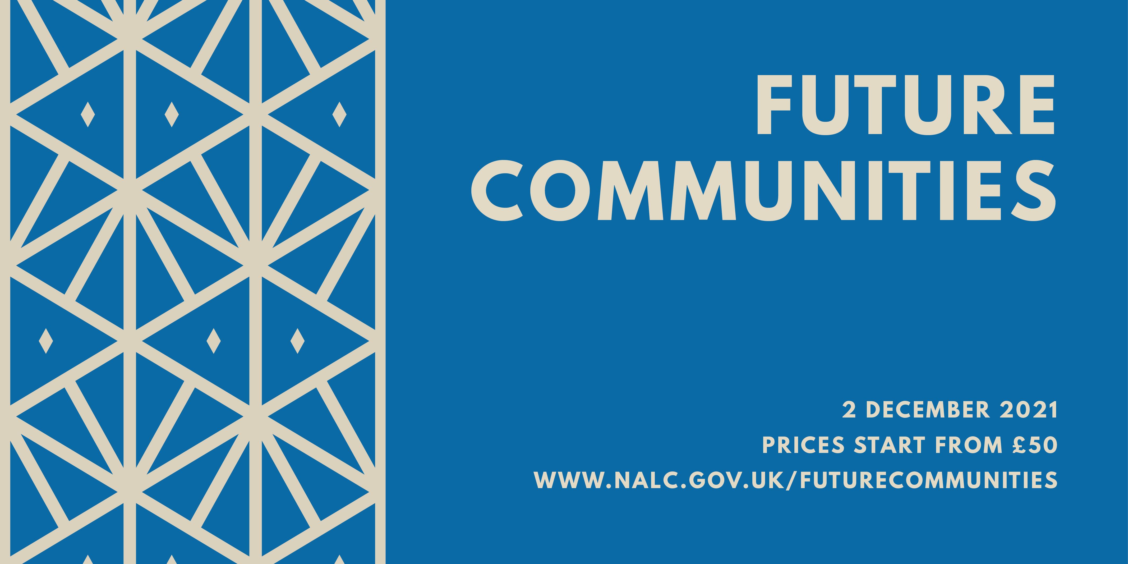 future-communities-twitter-post