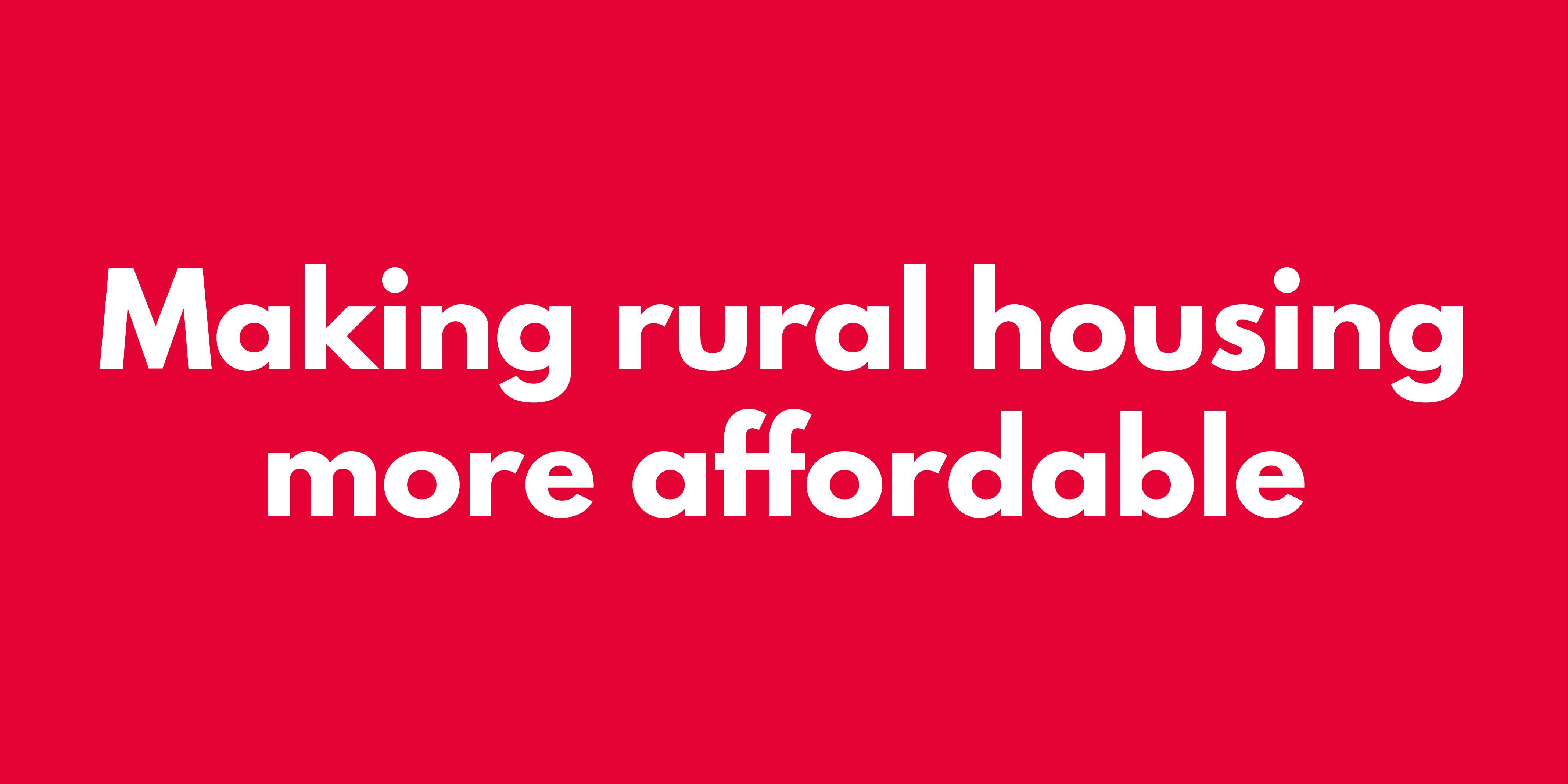 affordable-homes