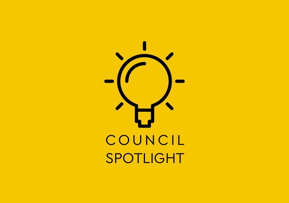 Council Spotlight: Hullbridge Parish Council