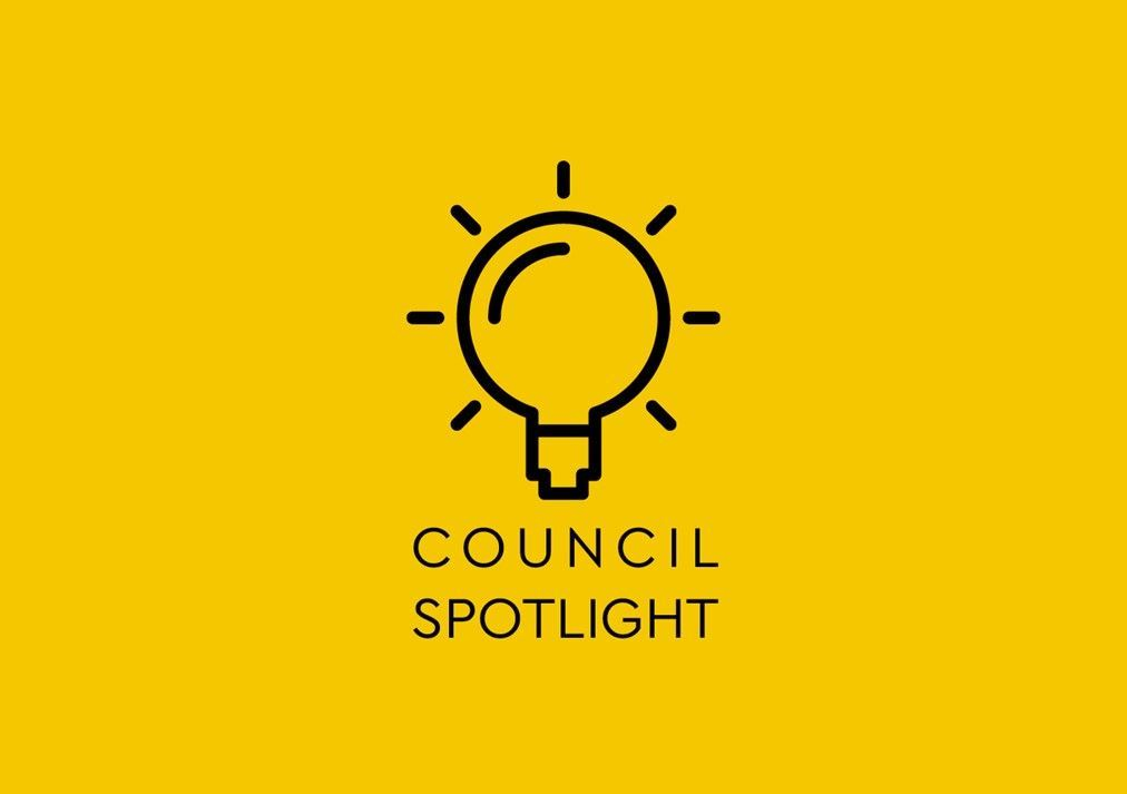 Image result for council news
