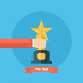 NALC announces Star Councils 2016 Awards finalists
