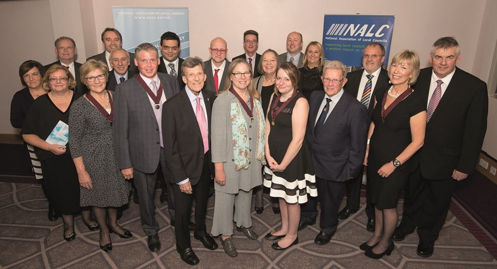 NALC announces Star Councils 2016 Awards winners