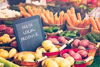 NALC demands more localism for communities