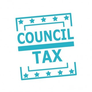 NALC opposes creeping centralism on council tax setting