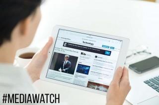 Media Watch | 53