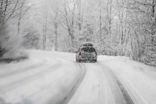 Local councils to play key role in emergency winter planning