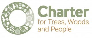 Win an Apple iPad Mini! - NALC Tree Charter Survey