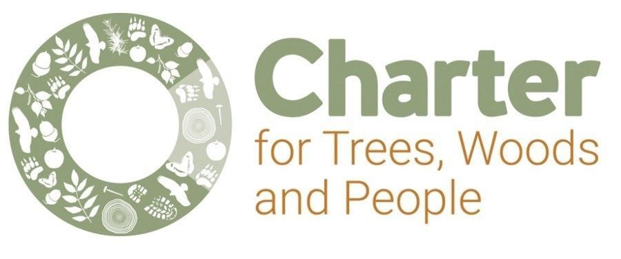 Sign the new Tree Charter - 10 Principles Announced