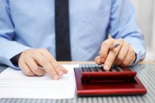 Smaller Authorities' Audit Appointments finalises procurement process