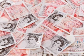 NALC calls for business rate localisation to be extended to local councils