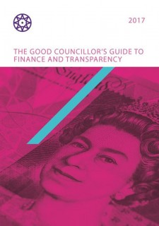 The-Good-Councillors-guide-on--transparency20FINAL20230517_1
