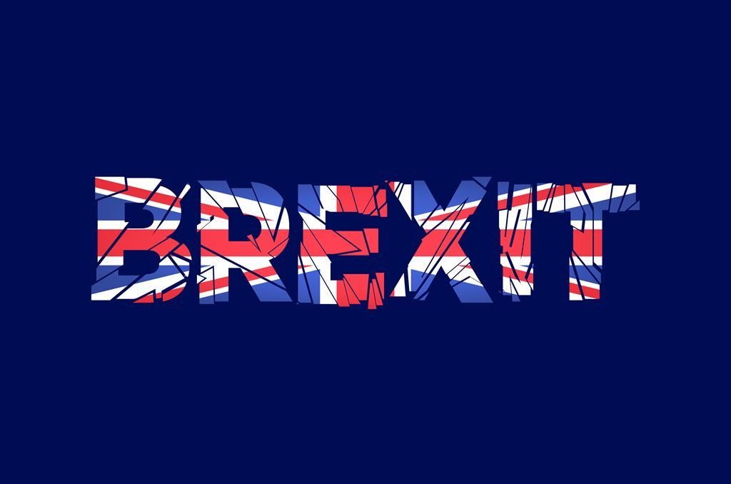 bigstock-Brexit-Text-Isolated-Brexit-C-135438023