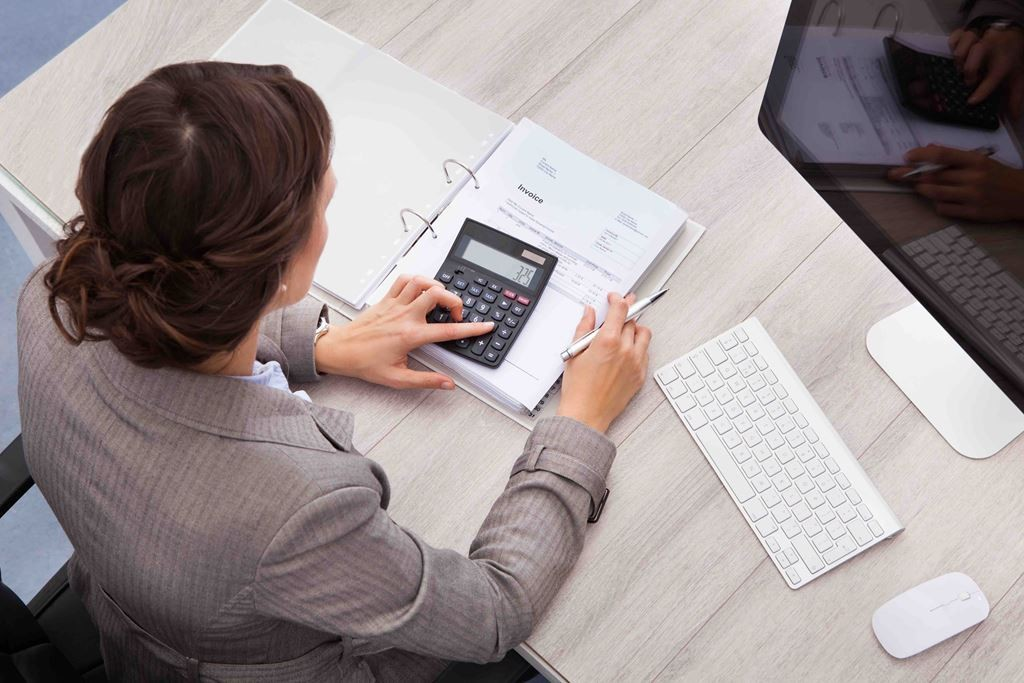 bigstock-Female-Accountant-64912252