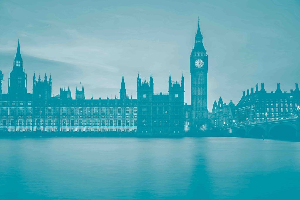 bigstock-Big-Ben-and-Houses-of-parliame-49600499