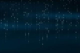 bigstock-Abstract-Binary-Code-Backgroun-205674514