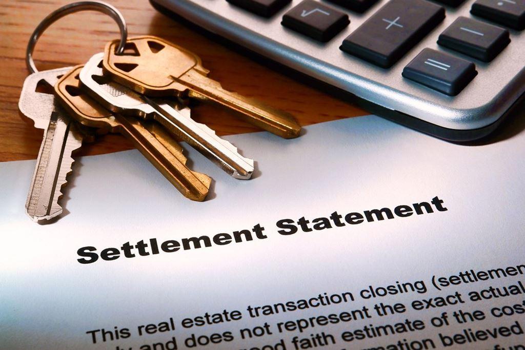 Finance settlement must help parishes