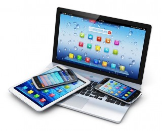 Parish councils allowed to use 21st century technology