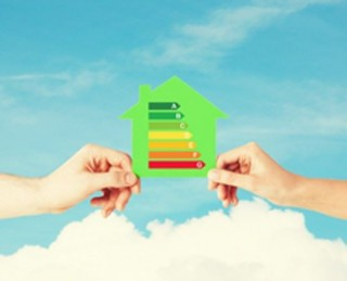 Parishes in energy saving grants opportunities