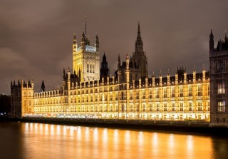 Northern powerhouse minister to address MPs and Peers