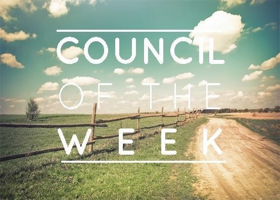 Council of the Week: Southbourne Parish Council