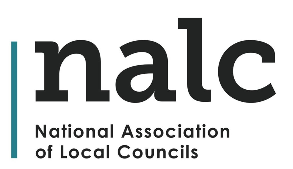nalc teal logo website